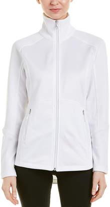 Spyder Bandita Jacket