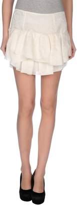 Isabel Marant Mini skirts - Item 35234208PS