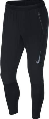 Nike Swift Running Pant - Men's