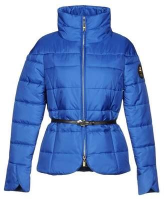 Class Roberto Cavalli Jacket