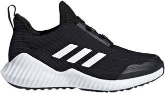 adidas Kids' FortaRun Training Shoes