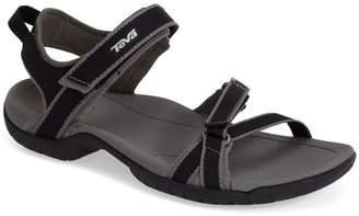 Teva 'Verra' Sandal