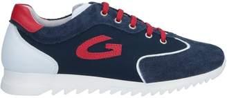 Alberto Guardiani Low-tops & sneakers - Item 11606516WQ