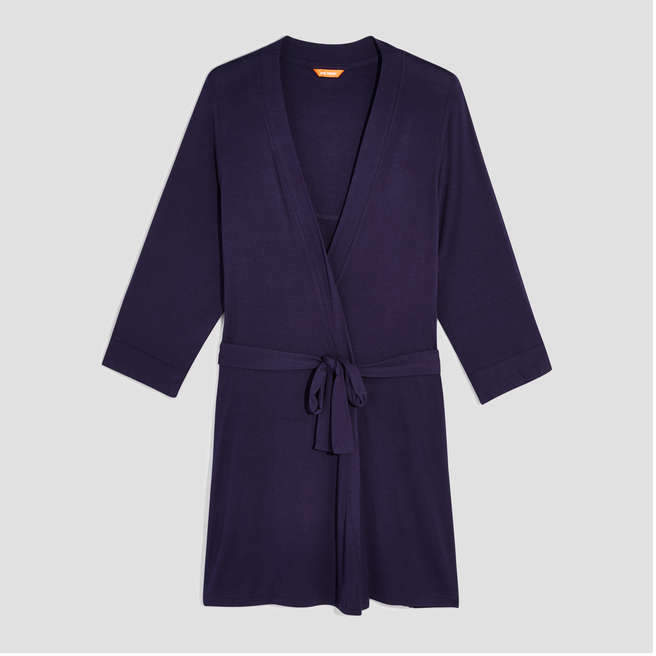 Women's Sleep Robe