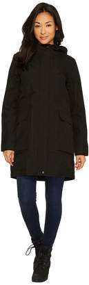 Royal Robbins Astoria Waterproof Jacket Women's Coat