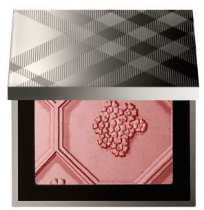 Burberry  Burberry Silk & Bloom Blush Palette - 0.17 oz.