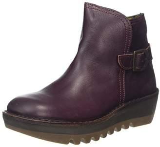 Fly London JOSI956FLY, Women's Boots,(38 EU)