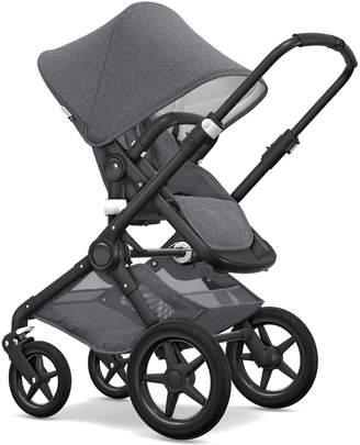 Bugaboo Fox Classic Complete Stroller