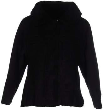 Trou Aux Biches Jackets