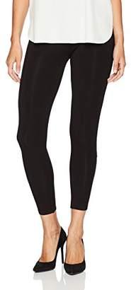 Joan Vass Women's Classic Legging