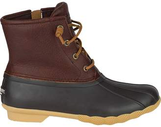 Sperry Top Sider Saltwater Thinsulate Boot - Women's