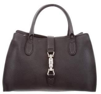 Gucci Small Soft Jackie Bag