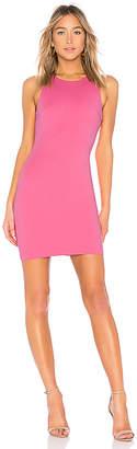 Bailey 44 Snapdragon Dress