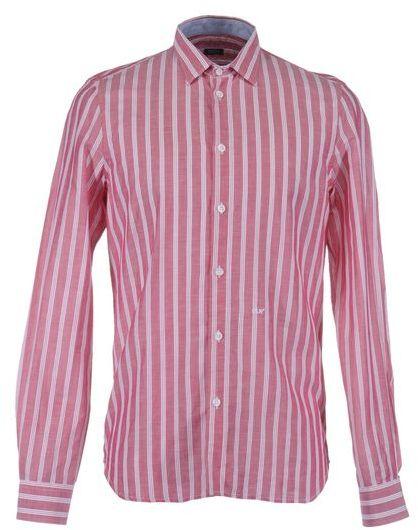 Datch Long sleeve shirt