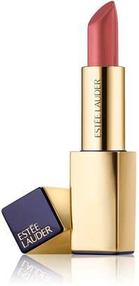 Estee Lauder The Pure Color Envy Sculpting Lipstick