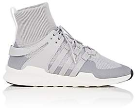 adidas MEN'S EQT SUPPORT ADV WINTER SNEAKERS - GRAY SIZE 9 M