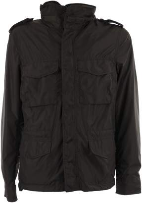 Aspesi Mini Field Jacket