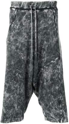 raw hem shorts - Grey Lost And Found Rooms 1qwUU