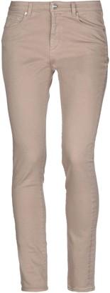 Pinko Casual pants