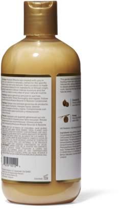 African Pride 1025 Nourish & Shine Shampoo