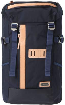 MASTERPIECE Master Piece Over-NC Backpack