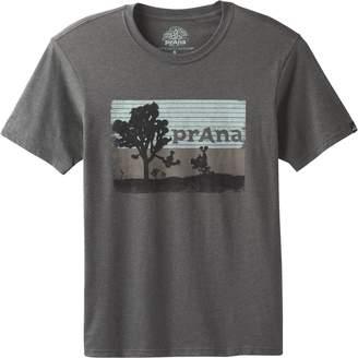 Prana Aggler T-Shirt - Men's
