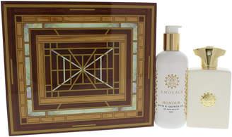 Amouage Honour 2Pc Gift Set