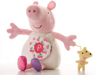 Peppa Pig Large Activity Peppa