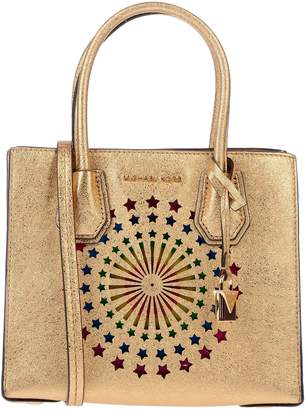 MICHAEL Michael Kors Handbags - Item 45444992TT
