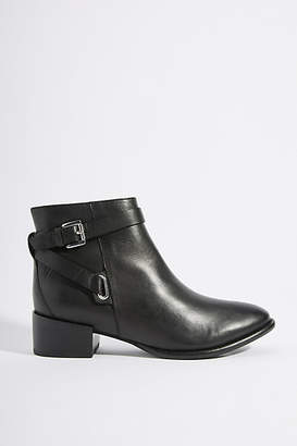 Seychelles lien.do by Liendo by Wrap Around Booties