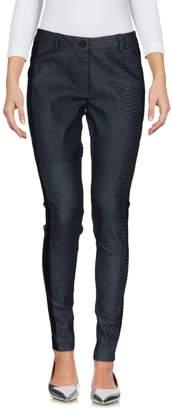 La Femme BOUTIQUE de Denim pants - Item 42569809CN