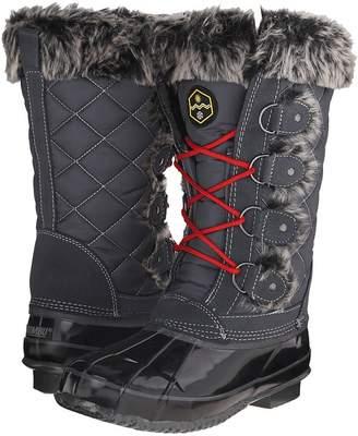 Khombu Jandice Women's Boots