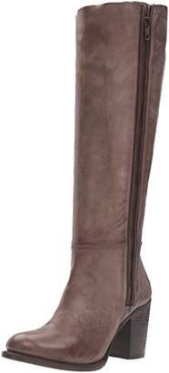 Freebird Women's Beau Riding Boot