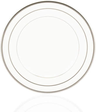 Mikasa Bread and Butter Plate