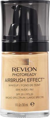 Revlon PhotoReady Airbrush Effect Makeup $13.99 thestylecure.com