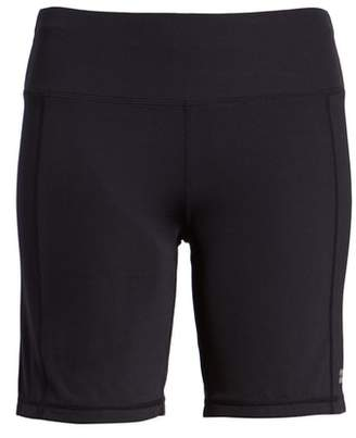 Sweaty Betty Contour Shorts