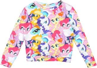Au Jour Le Jour Sweatshirts - Item 12049459GD