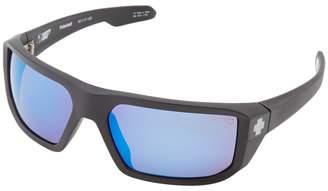 Spy Optic McCoy Sport Sunglasses