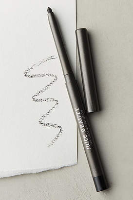 Juice Beauty Phyto-Pigments Precision Eye Pencil