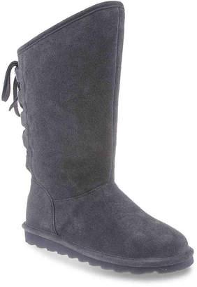 BearPaw Phylly Boot - Women's