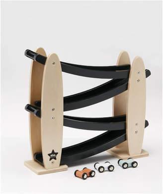 Kids Concept Nature Car Track