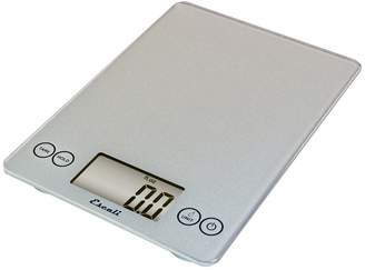 Escali Arti Kitchen Scale