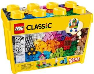Next Boys LEGO Classic LEGO Large Creative