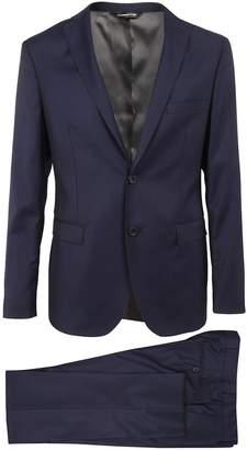 Tonello Classic Formal Suit