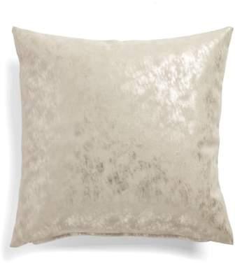 Shimmer Accent Pillow