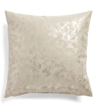 Treasure & Bond Shimmer Accent Pillow