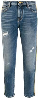 Jacob Cohen Kimmy slim-fit jeans