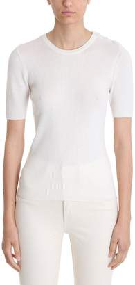 Tory Burch Taylor Sweater