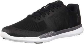 Reebok Women's Women's Sprint TR Training Shoes Shoe
