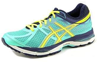 ASICS Women's Gel-Cumulus 17 Running Shoe $43.81 thestylecure.com